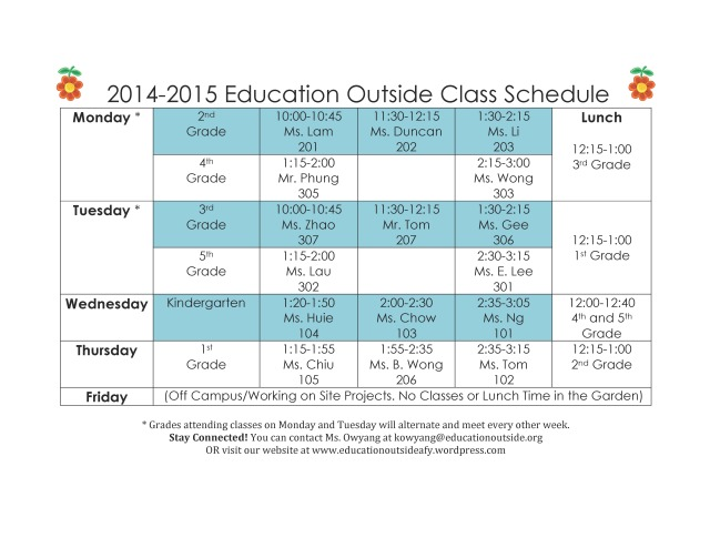 EducationOutsideCalendar_2014-2015_Page_1_Page_1